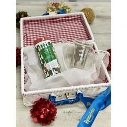 Christmas Gift Set Limited Edition 'Winter Fairytale'