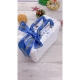 Christmas Gift Set C1 (Ronnefeldt Tea Couture x2)