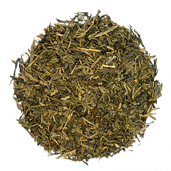 Ronnefeldt Tea Couture Fancy Sencha
