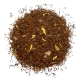 Ronnefeldt Tea Couture Rooibos Chocolate Truffle