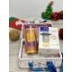 Christmas Gift Set B4 (Ronnefeldt Tea Couture + Finum Bistro System)