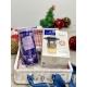 Christmas Gift Set B2 (Ronnefeldt Tea Couture + Finum Bistro System)
