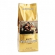 Hausbrandt Espresso Blend 500g