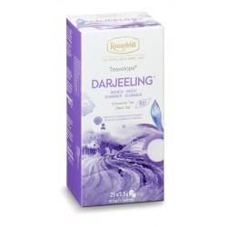 Ronnefeldt Teavelope Organic Darjeeling