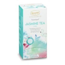 Ronnefeldt Teavelope Jasmine