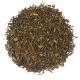 Ronnefeldt Tea Couture Darjeeling Gold