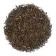 Ronnefeldt Tea Couture Earl Grey